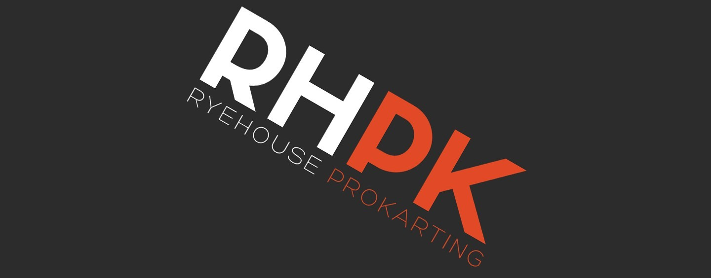 5 Reasons to race with RHPK in 2017…