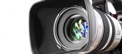 RHPK 2017 to be serialised on Motors TV