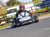 Introducing NMA Racing