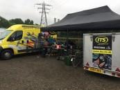 ITS Racing : 2016