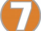 7Kart Sponsoring RHPK