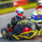 ITS Racing set to return in 2019