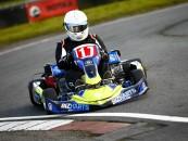 RHPK Round 1: Team Karting magazine diary