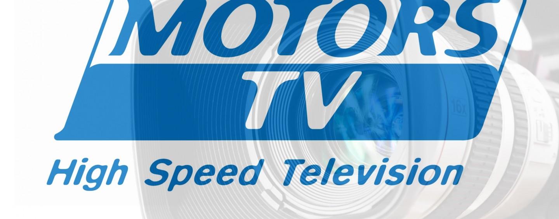 RHPK R3 Broadcast date – Monday 13th June – 18:55
