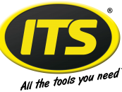 ITS Tools Exclusive Deals Race Day