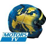 MotorsTV