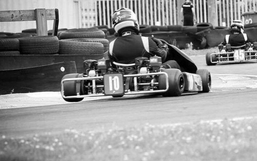 ABA Racing