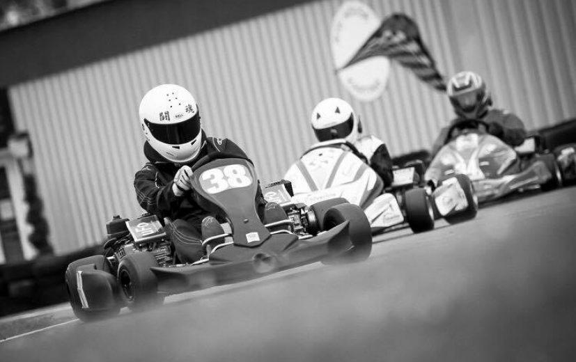 Neptune Racing