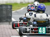 Proposed Exclusive ProKart Testing, 12th August