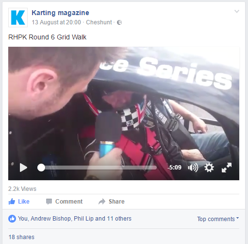KartingMagazine-interview