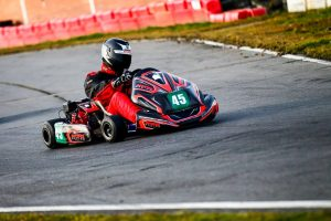 artifex-racing2