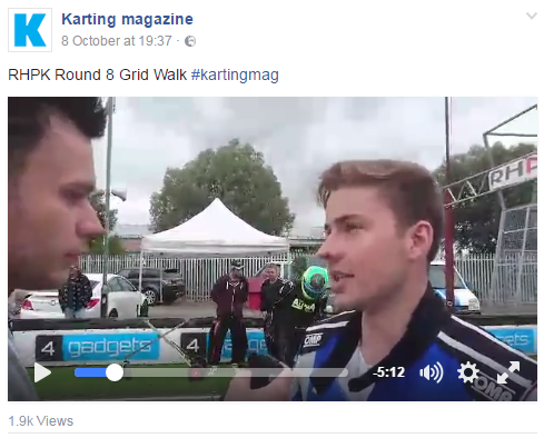 karting-magazine-october-grid-walk