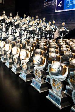 RHPK 2017 Awards