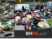 RHPK 2017 Flyer