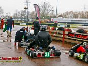 Winter Cup – 12th February 2017