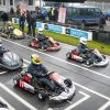 Winter Cup – 11th February 2017