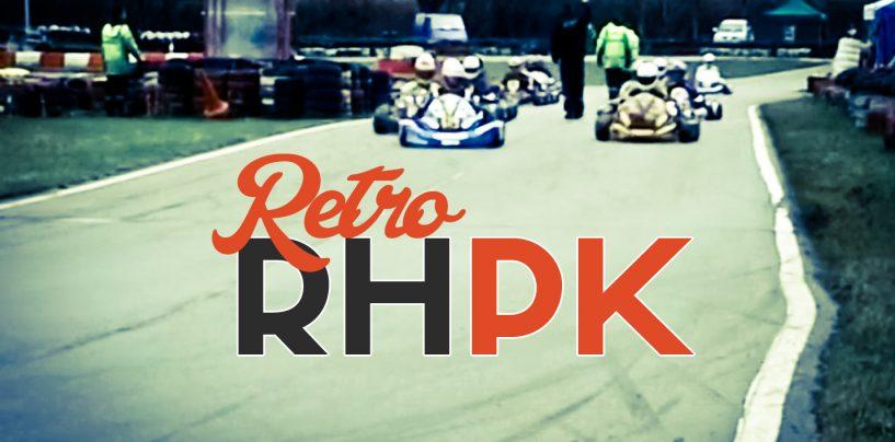 Retro RHPK – Round 1 – March 2006