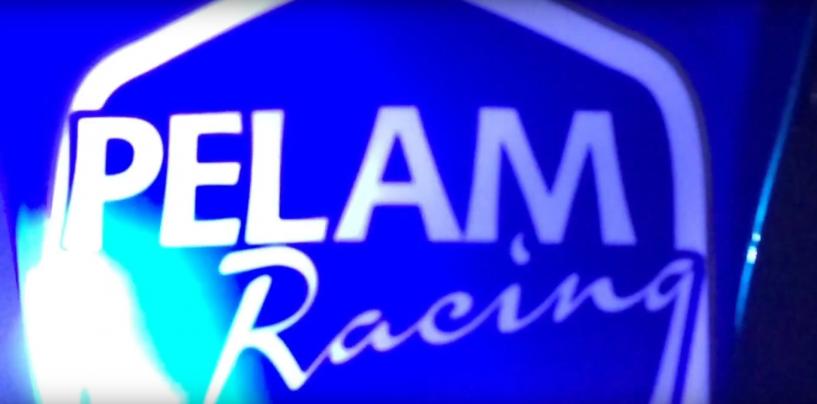 Pelam Racing 2017 Video Reveal