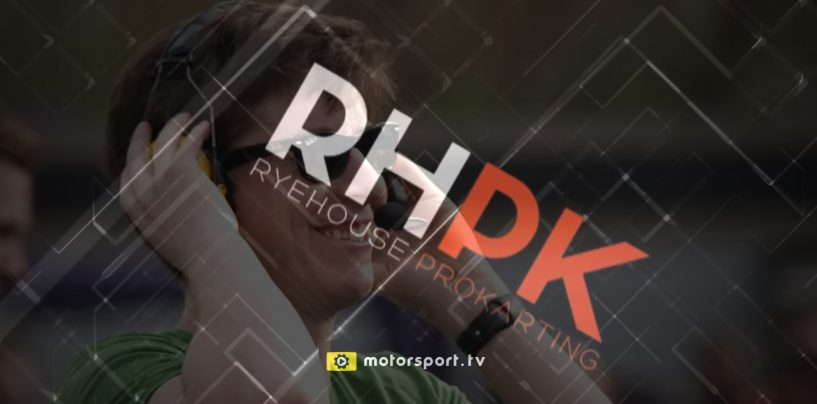 RHPK R1 – March Broadcast Dates & Show Teaser