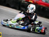 RHPK 2017 Round 1: Team Karting magazine diary