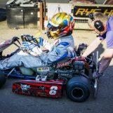 Post Round 6 – GX160 Honda Exhausts, Final Update