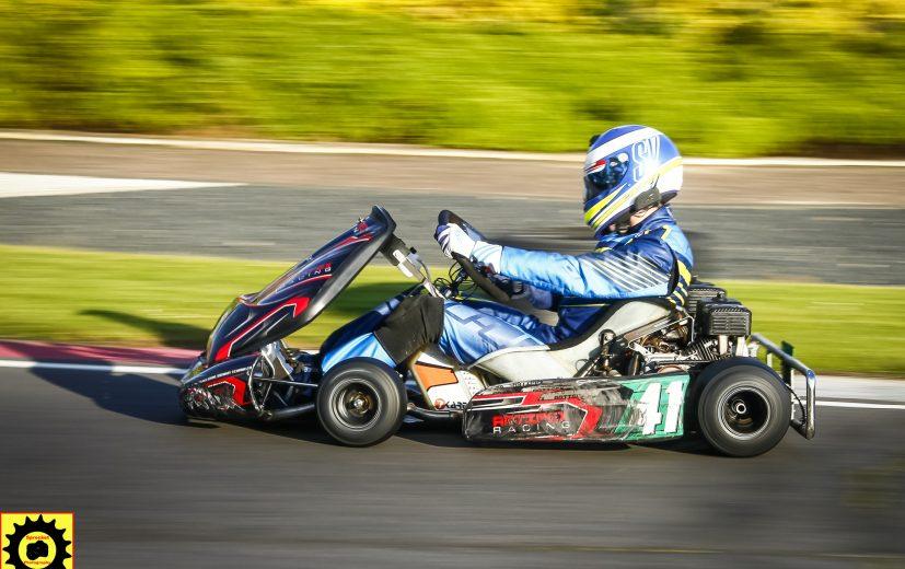 Artifex Racing