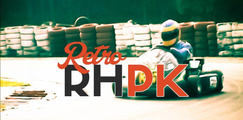 Retro RHPK – Round 3 – May 2006