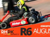 Round 6 – 12th August Grid (SOLD OUT)