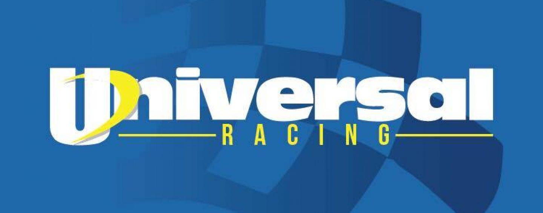 Universal Racing – RHPK 2018
