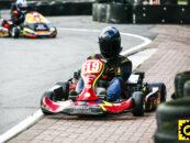 Titan Motorsport back for July!
