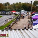 ProKart Exclusive Practice Friday 26th