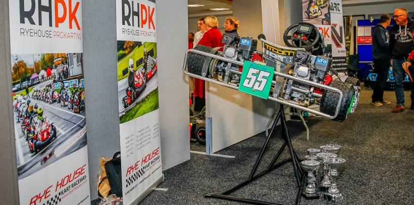 RHPK at Kart Mania 2017