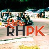 Retro RHPK – Round 4 – June 2006