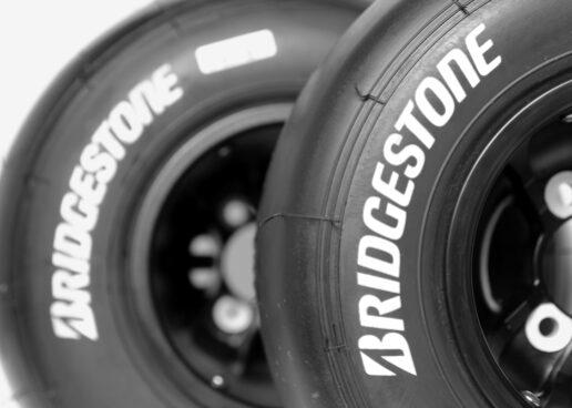Bridgestone YDS Shortage – September 2021