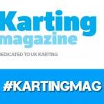 Karting_Magazine1_1